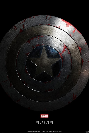 Captain_America_The_Winter_Soldier_Teaser_poster (371x550)