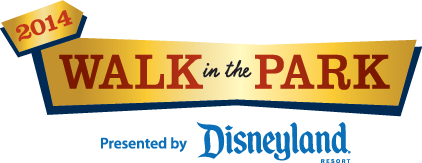 chocwalk_tr_logo_revised