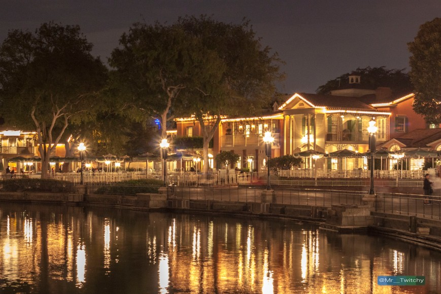 New_Orleans_Square_2