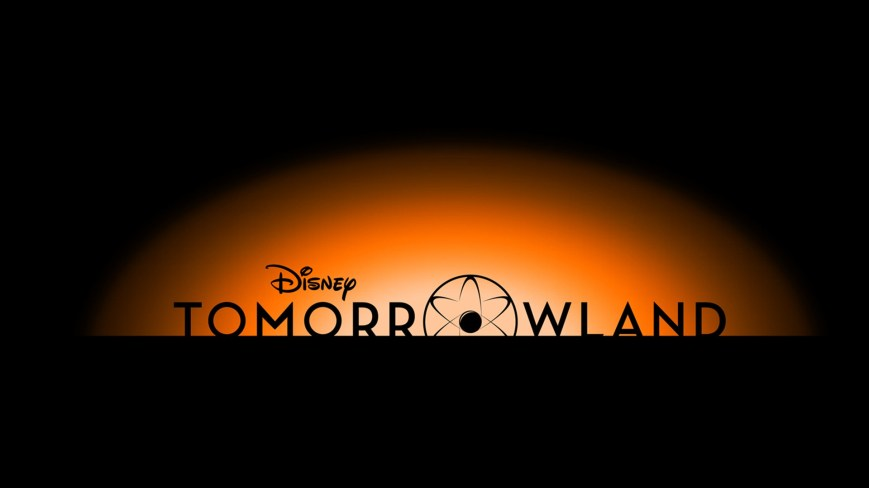 Tomorrowland-Poster-2015-Wallpapers